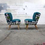 обивка для мебели