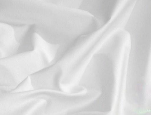 сатин ткань